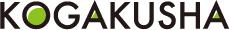 株式会社交学社 | 英語教材の編集、英語関連出版物の編集・翻訳なら交学社へ
